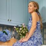 Expert Interiors: Anne Pearson, Anne Pearson Design
