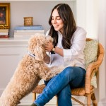 In Her Shoes: Ariel Okin, Founder and Principal of Ariel Okin Interiors