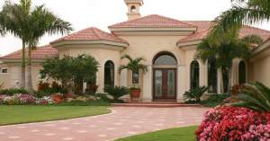 homes for sale in Lakewood Ranch, FL