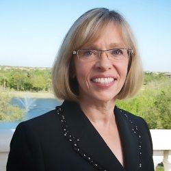 professional headshot of Terri Kotaska, Realtor