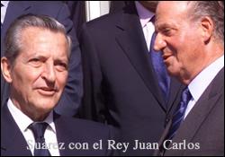 Suarez-Rey