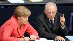 Bundestag-3-