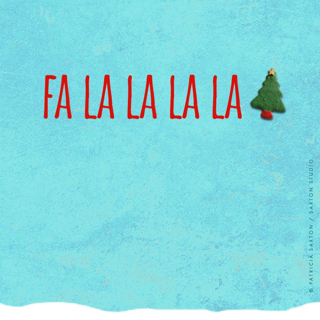 falalala_cookie