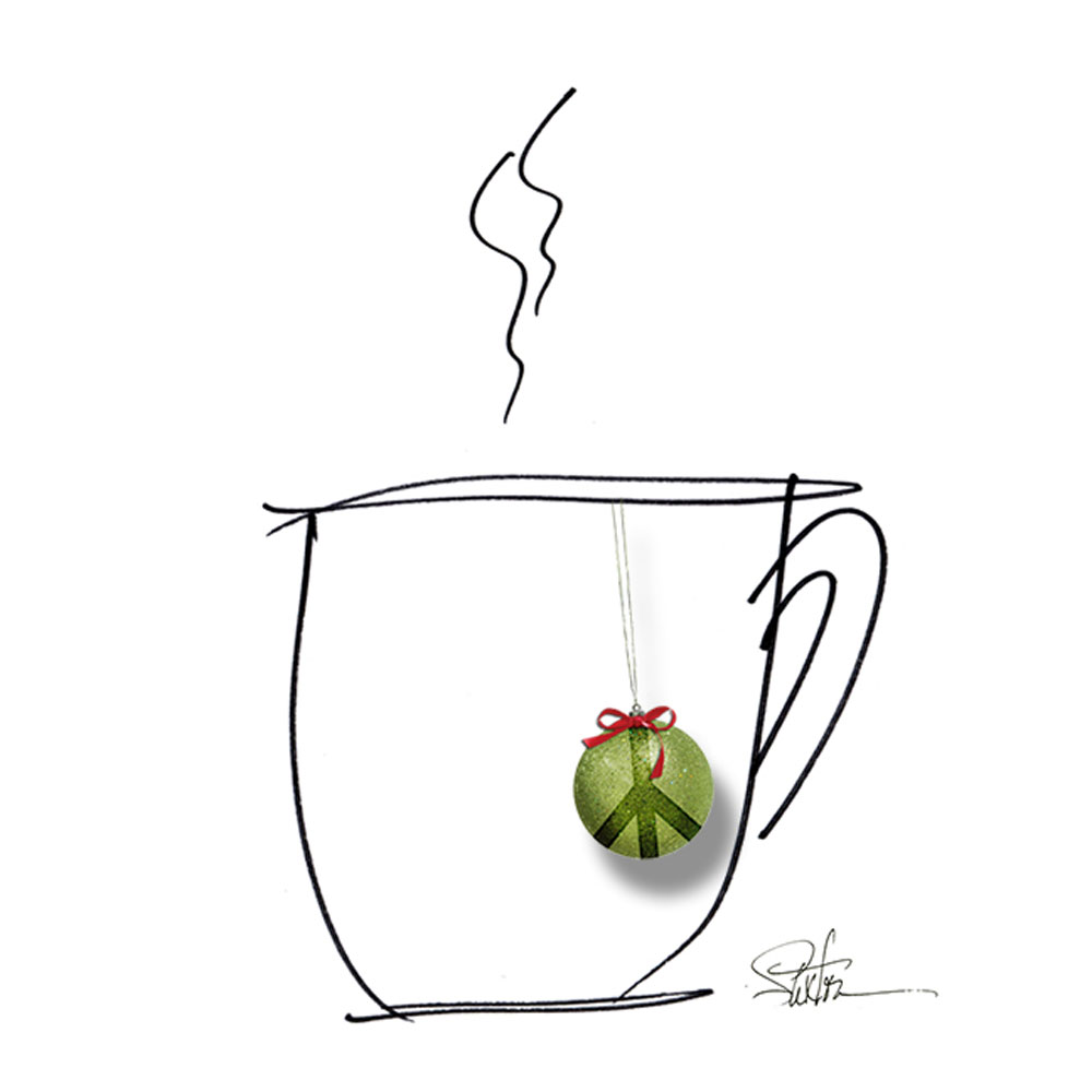 tea-sketchywithornaments1
