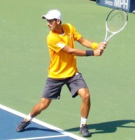 Novak_Djokovic_-_2009_US_Open