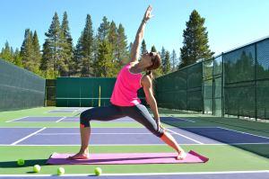 yoga-tennis