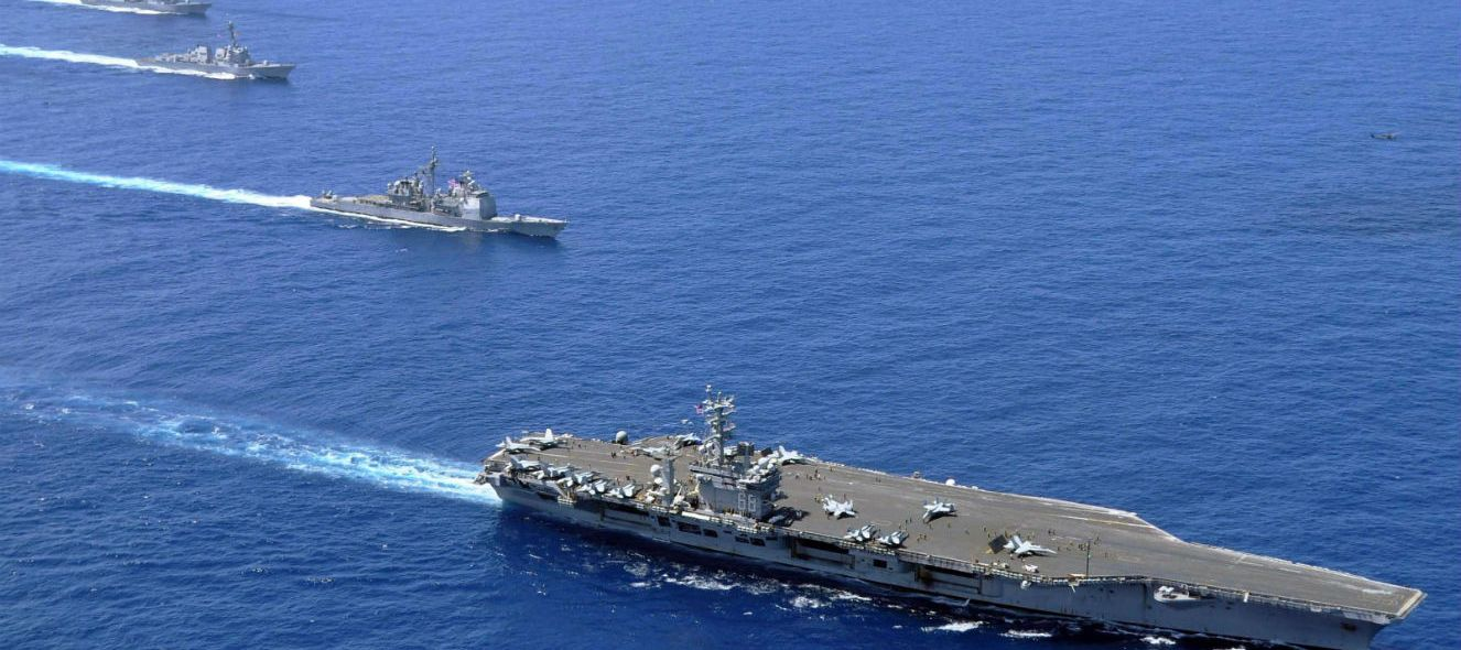military-buildup-in-the-south-china-sea-is-beyond-anything-previously-seen_1