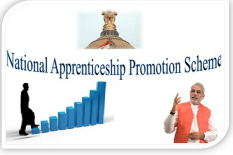 National-Apprenticeship-Promotion-Scheme