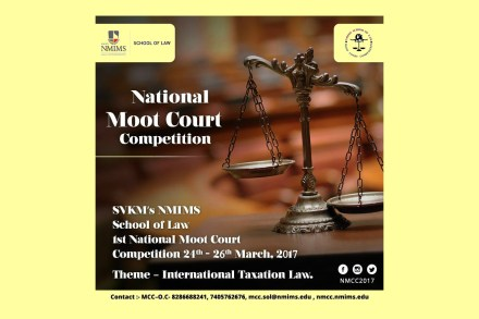 nmims-moot_1