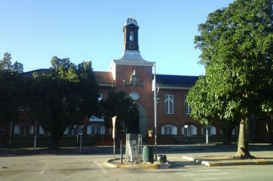 SA HC | Minor sentenced to imprisonment as a last resort under the