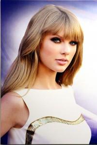 Taylor Swift Favorite Perfume
