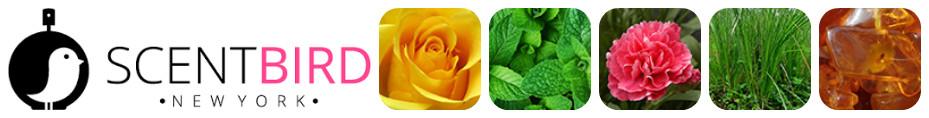 Florabotanica notes