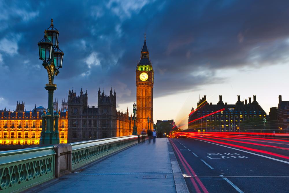 london-shutterstock