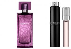 Amethyst Eau de Parfum by Lalique scentbird
