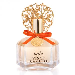 Bella Vince Camuto By Vince Camuto