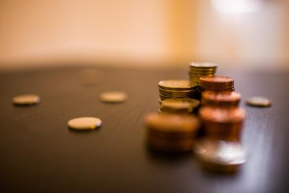 How the Weak Rand Effects Schools' Purchasing Decisions