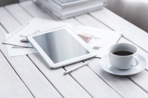 Going Digital: Implementing a Successful E-Learning Solution