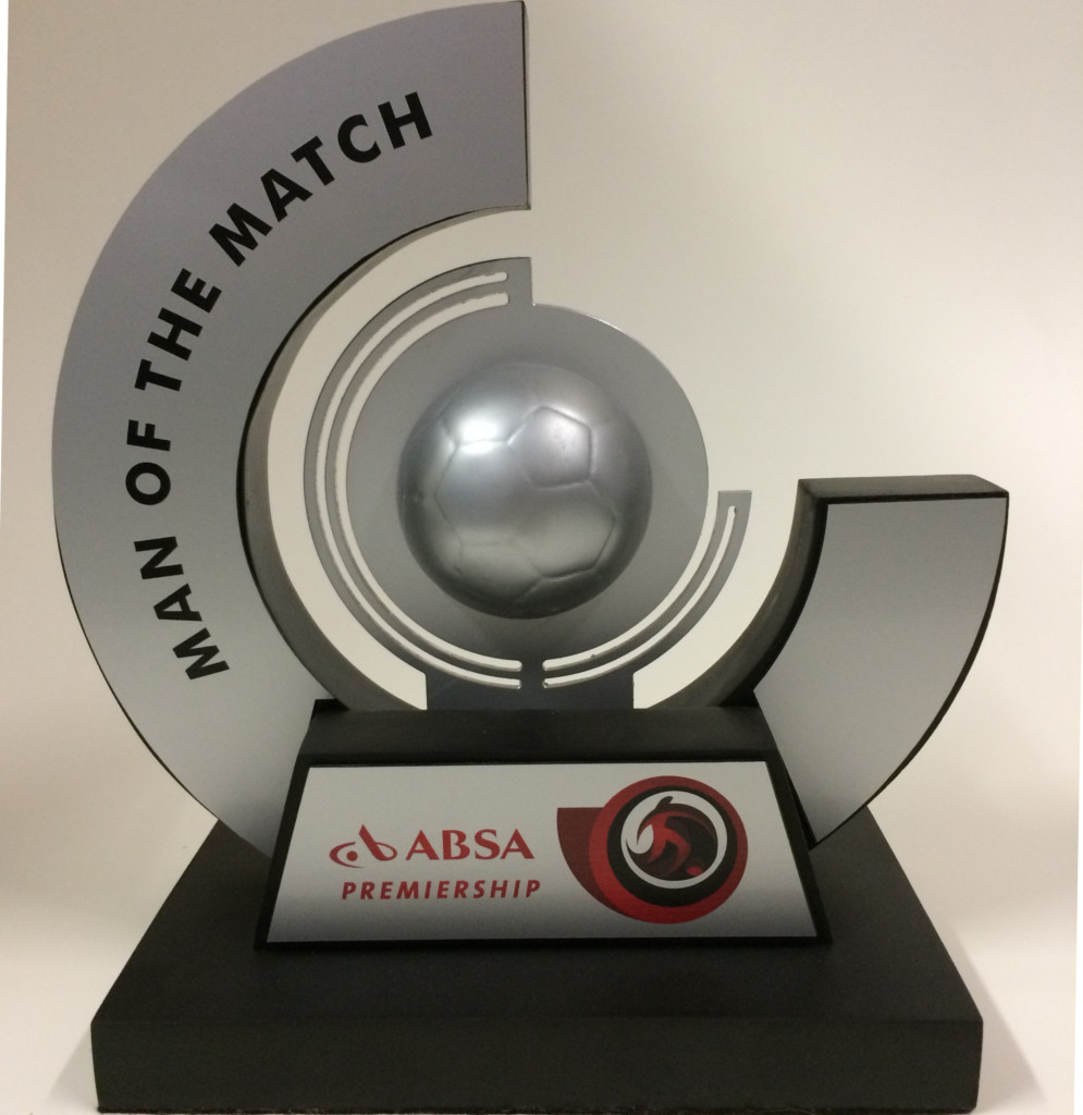 Customize You School Trophy And Awards To Boast Your Schools Ethos