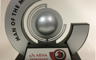 Customize Your School Trophy and Awards to Boast Your School's Ethos