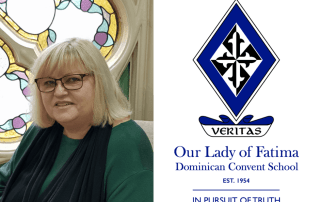 How Our Lady of Fatima Dominican Convent School is Using a Digital Library to Improve Literacy and Enhance Learning and How Your School Can Too
