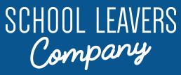 The School Leavers Company