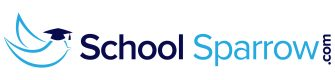 SchoolSparrow – Fair School Ratings – Shifting Focus Away From Parent Income