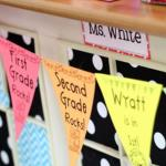 8 Diy Classroom Decorating Ideas That Will Make Kids Smile
