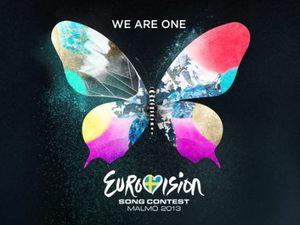 Eurovision Song Contest: 2. Halbfinale