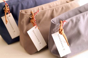 cosmetic_bags