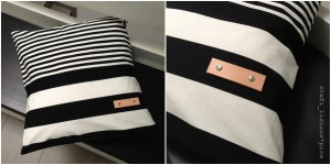 pillow_stripes_fat_slim_leather