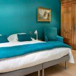 Schlafzimmer Ideen 2020 Von Wandgestaltung Bis Deko Schworerblog