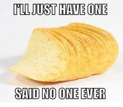 potato-chip-meme