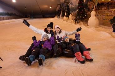 Snow City Family Photo.jpg