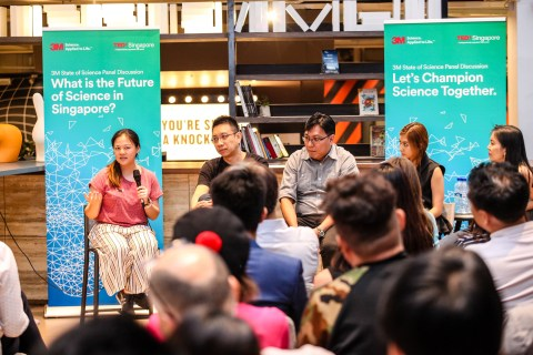 Neo Mei Lin, first S'porean TED fellow and marine biologist, shares how scientists can communicate bet.jpg