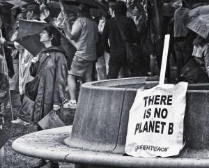 PlanetB
