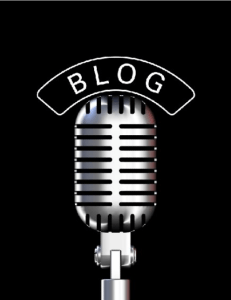 blogmicrophone