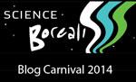 sci-bor-carnival-badge-2014