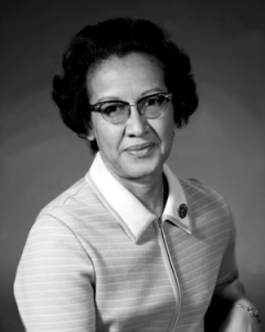 KatherineJohnson