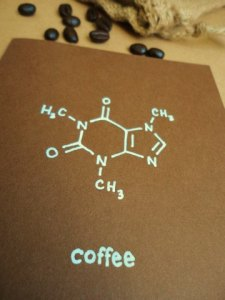 Chem_coffeecard