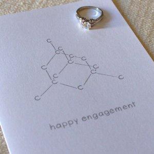 Chem_engagementcard
