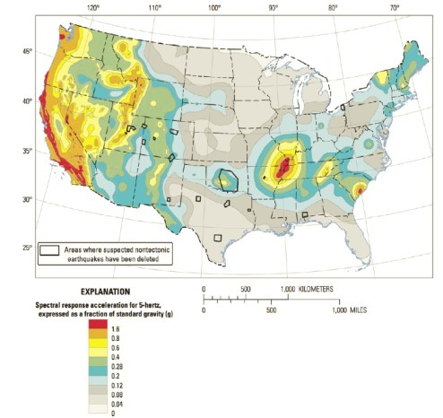 (Image from USGS report; public domain)