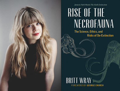 Britt-Wray_Arden-Wray