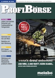 profiboerse_frontpage