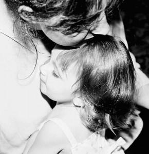 14.07.03 amour parent enfant