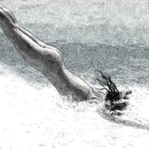 Libido : le grand plongeon (ref. photo (c) primaryeffect sur deviantart.com)