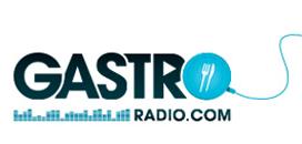 gastro logo