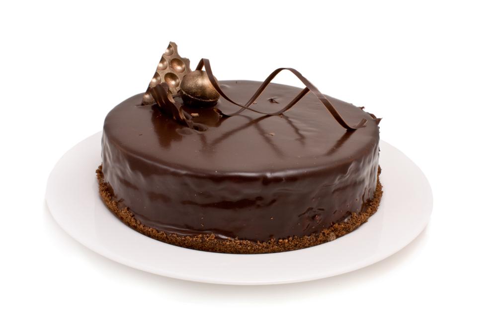 El Chocolate en Pastelería: Conviértete en un experto del chocolate