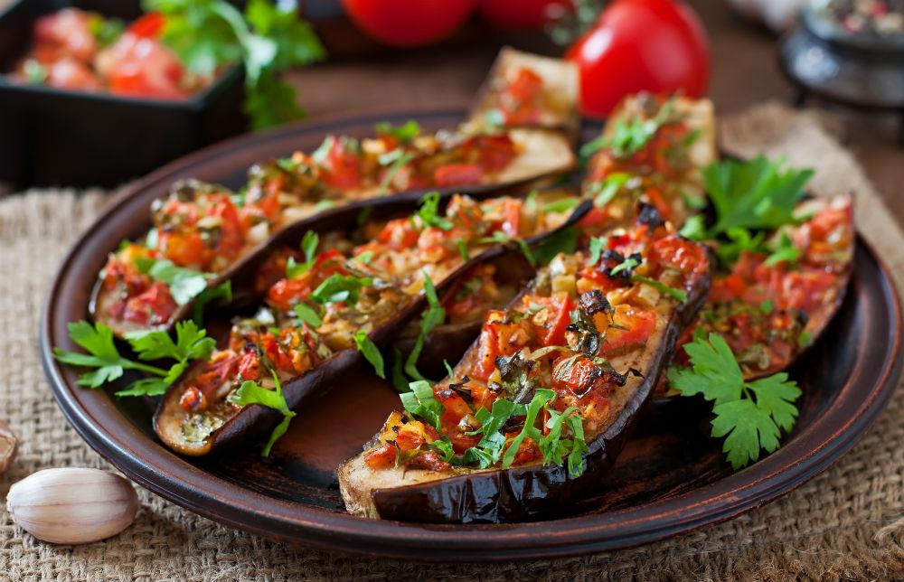 Dieta veggie: todo lo que tienes que saber