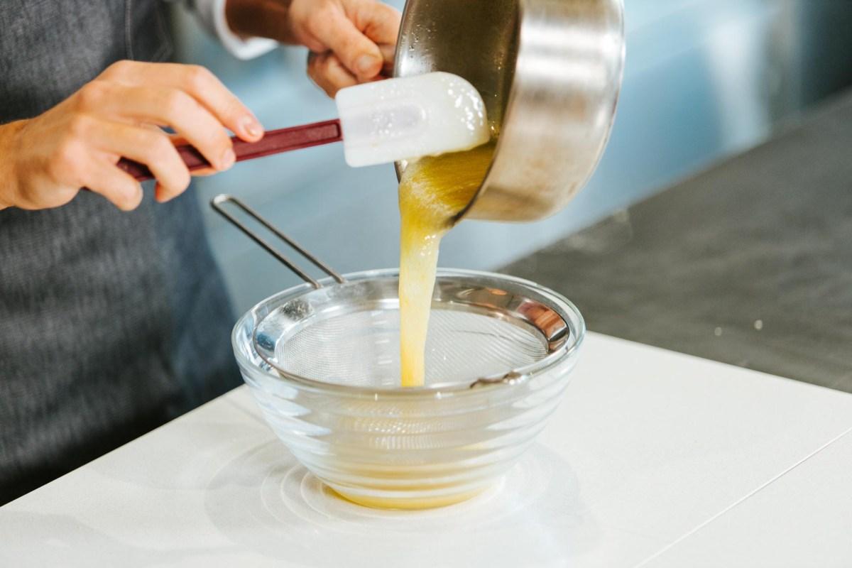 Utensilios esenciales que conviene tener en la cocina