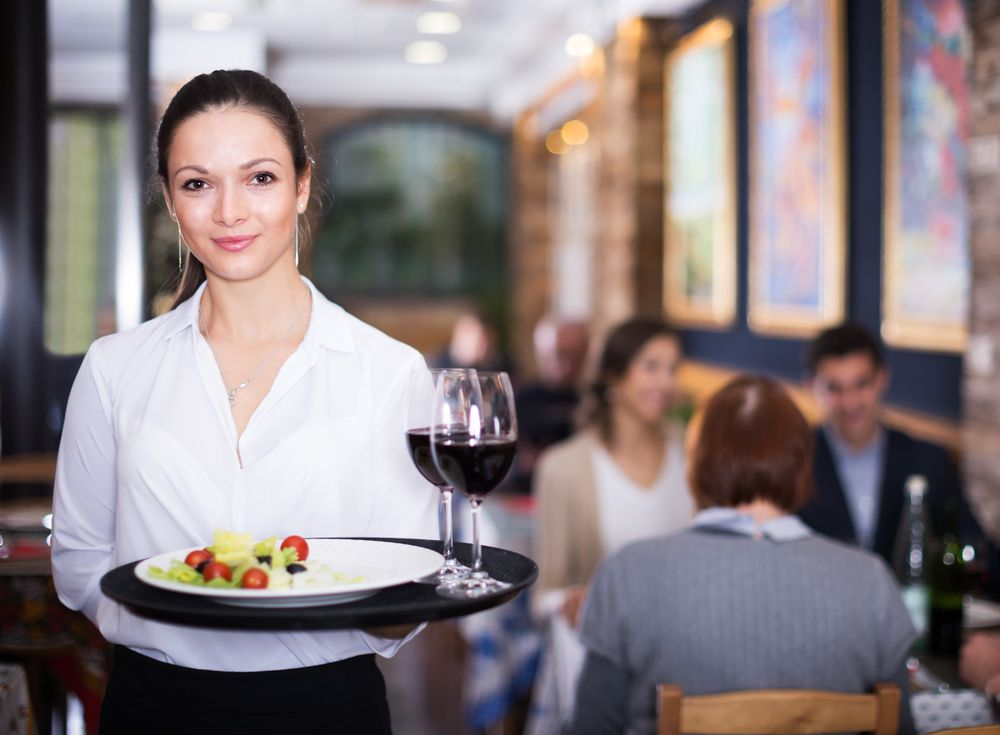 Cómo conseguir clientes satisfechos cuidando el ciclo del servicio